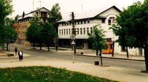 miesto_knygynas_ir_sodra_nuo_gulbeles_P_Jaseviciaus_nuotrauka.jpg